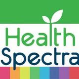 Profile for HealthSpectra