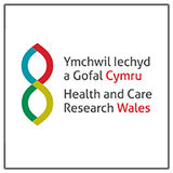 Profile for Health and Care Research Wales