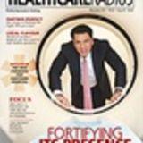 Profile for Healthcare Radius