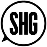 Profile for healthguidepublishing