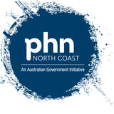Profile for North Coast Primary Health Network