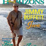 Profile for Healthy Horizons Magazine