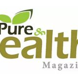 Profile for Pure & Healthy
