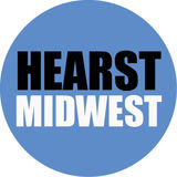 Profile for Hearst Midwest