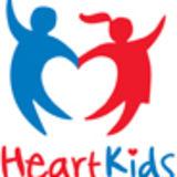 Profile for HeartKids Victoria-Tasmania