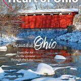 Profile for Heart of Ohio Magazine, LLC