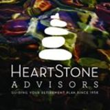 HeartStone Advisors