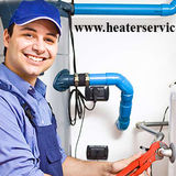 Profile for heaterserviceschennai