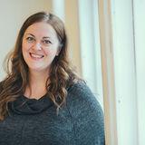 Profile for Heather Jones Studio