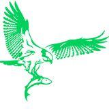 Profile for Heatherlea Birdwatching