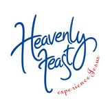 HeavenlyFeast