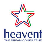 HEAVENT