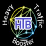 Profile for heavytrafficbooster