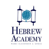 Profile for Hebrew Academy (RASG)