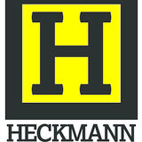 Profile for Heckmann Building Products, Inc.