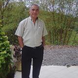Profile for Hector Viloria Soto