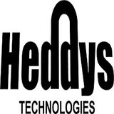Profile for Heddys Technologies