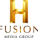 Profile for H Fusion Media & Communications