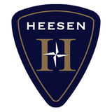 Profile for Heesen Yachts