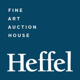 Profile for Heffel Fine Art Auction House