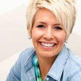 Profile for Heidi Kasteler Swapp