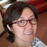 Profile for Heidi Reyes