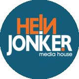 Profile for Hein Jonker