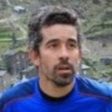 Profile for Helder Pereira