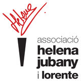 Profile for Associació Helena Jubany