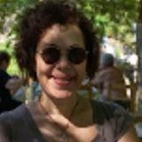 Profile for Hélène Stavropoulou