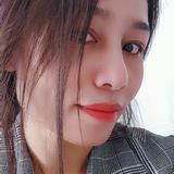 Profile for HelenHCM