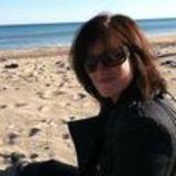 Profile for Helen Moss