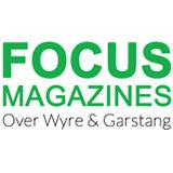 Profile for Focus Magazines