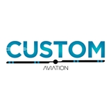 Profile for Helifly