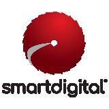 Profile for smartdigital