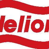 Helion SA