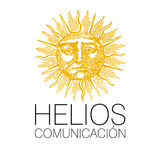 Profile for Helios Comunicación