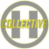Profile for Collective Magazine