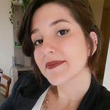 Profile for Heliziane Barbosa