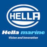 Profile for Hella marine