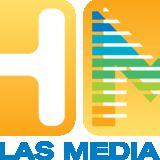 Hellas Media