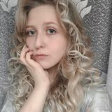 Profile for Hellighet
