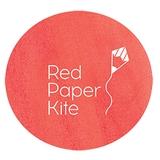 Profile for hello-redpaperkite