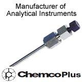Profile for Chemco Plus