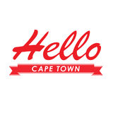 Profile for hellocapetown