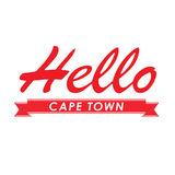 Hello Cape Town magazine