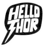 Profile for Hello Thor Records