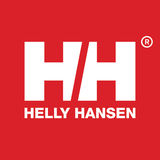 Profile for Helly Hansen North America