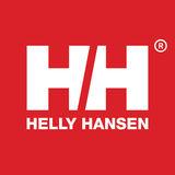 Profile for Helly Hansen North America