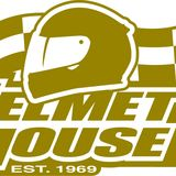 Profile for Helmet House Inc.